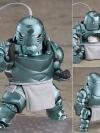 Nendoroid - Fullmetal Alchemist: Alphonse Elric(Pre-order)