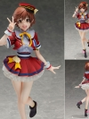 THE IDOLM@STER Cinderella Girls - Mio Honda new generations Ver. 1/8 Complete Figure(Pre-order)