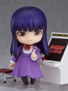 Nendoroid High Score Girl Akira Oono TV Animation Ver.(Pre-order)