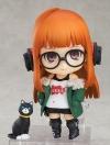 Nendoroid Persona 5 Futaba Sakura(Pre-order)