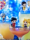 Sailor Moon - Ochatomo Series Three Lights Set (Limited Pre-order)