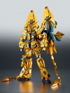 Robot Spirits -SIDE MS- Unicorn Gundam 03 Phenex (Destroy Mode) (Narrative Ver.)(Pre-order)