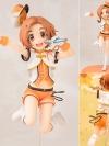 THE IDOLM@STER Cinderella Girls - Kaoru Ryuzaki [Hi-Fi Days]+ 1/7 Complete Figure(Pre-order)