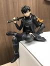 [Prize Figure] Touken Ranbu ONLINE - Doudanuki Masakuni Noodle Stopper Figure (Pre-order)