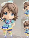 Nendoroid - Love Live! Sunshine!!: You Watanabe(Pre-order)