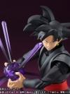 S.H.Figuarts - Goku Black (Limited Pre-order)