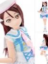 Pure Neemo Character Series No.101 Love Live! Sunshine!! - Riko Sakurauchi Complete Doll(Pre-order)