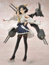 Kantai Collection -Kan Colle- Kirishima 1/8 Complete Figure(Pre-order)