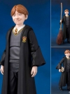 S.H. Figuarts - Ron Weasley (Harry Potter and the Sorcerer's Stone)(Pre-order)