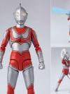 "S.H. Figuarts - Ultraman Jack ""The Return of Ultraman""(Pre-order)"