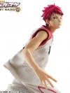 Kuroko no Basket - Akashi Seijuurou Last Game Ver. (Limited Pre-order)
