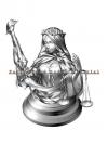 Fate/Grand Order material V (BOOK)(Pre-order)