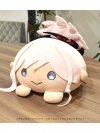 Fate/Grand Order - Musashi-chan cushion (Pre-order)