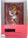figFIX Shinobu Oshino & Kyubey MADOGATARI Version (In-Stock)