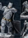 ARTFX+ - Batman vs Superman Dawn of Justice: Batman DAWN OF JUSTICE 1/10 Complete Figure(Pre-order)