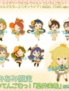 [Exclusive Bonus] Toy'sworks Collection Niitengomu! - THE IDOLM@STER Million Live! ANGEL STARS 8Pack BOX(Pre-order)