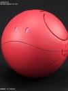 HaroPla - Haro Diva Red Plastic Model(Pre-order)