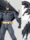 "Figure Complex Amazing Yamaguchi No.009 ""Batman""(Pre-order)"