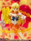 S.H.Figuarts - Super Sailor Venus (Limited Pre-order)