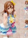 DreamTech - Love Live! Sunshine!!: Hanamaru Kunikida Kimi no Kokoro wa Kagayaiterukai? Ver. 1/8 Complete Figure(Pre-order)