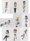 """PUTITTO series / PUTITTO """"Love Live! Sunshine!!"""" 9Pack BOX(Pre-order)"""