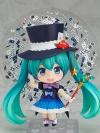 Nendoroid Hatsune Miku: Magical Mirai 5th Anniversary Ver.(Limited Pre-order)