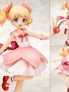 Hello!! Kiniro Mosaic - Alice Cartelet England Battle Ver. 1/7 Complete Figure(Pre-order)