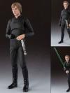 """S.H. Figuarts - Luke Skywalker (Episode VI) """"Star Wars""""(Pre-order)"""