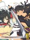 PS4 Senran Kagura Burst Re:Newal Regular Edition(Pre-order)