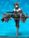 Kantai Collection -KanColle- Armor Girls Project Hatsuzuki (Limited Pre-order)
