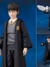 S.H. Figuarts - Harry Potter (Harry Potter and the Sorcerer's Stone)(Pre-order)