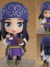 Nendoroid - Golden Kamuy: Asirpa(Pre-order)