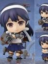 Nendoroid - Kantai Collection -Kan Colle- Ushio Kai Ni(Pre-order)
