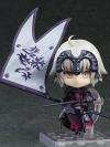 Nendoroid - Fate/Grand Order: Avenger/Jeanne d'Arc [Alter](Pre-order)