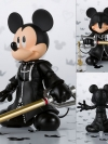 S.H. Figuarts - King Mickey (KINGDOM HEARTS II)(Pre-order)