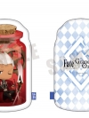 CharaToria Cushion - Fate/Grand Order: Archer/Emiya(Pre-order)
