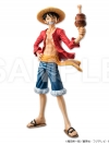 One Piece - Portrait of Pirates Monkey D. Luffy Ver.20th (Limited Pre-order)