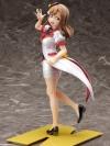 Love Live! Sunshine!! Birthday Figure Project: Hanamaru Kunikida (Limited Pre-order)