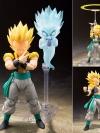 """S.H. Figuarts - Super Saiyan Gotenks """"Dragon Ball Z""""(Pre-order)"""