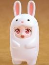 Nendoroid More - Kigurumi Face Parts Case (Rabbit)(Pre-order)