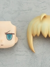 Nendoroid More - Learning with Manga! Fate/Grand Order Face Swap (Saber/Altria Pendragon)(Pre-order)