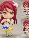 Nendoroid - Love Live! Sunshine!!: Riko Sakurauchi(Pre-order)