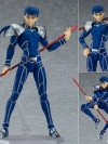 figma - Fate/Grand Order: Lancer/Cu Chulainn(Pre-order)