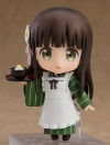 Nendoroid Is the order a rabbit?? Chiya(Pre-order)