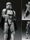 "S.H. Figuarts - Mimban Stormtrooper ""Solo: A Star Wars Story""(Pre-order)"