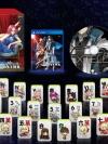 PS Vita Premium Limited Edition Fate/EXTELLA LINK for PlayStationVita(Pre-order)