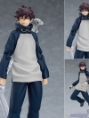 figma - Blood Blockade Battlefront & BEYOND: Leonardo Watch(Pre-order)