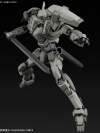 """1/60 Gernsback (Mao Type) Ver.IV Plastic Model From """"Full Metal Panic! Invisible Victory""""(Pre-order)"""