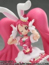 S.H.Figuarts - Cure Whip (Limited Pre-order)