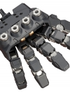 M.S.G Modeling Support Goods - Heavy Weapon Unit 16. Overed Manipulator(Pre-order)